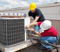 Want the Most Bang for Your HVAC Buck? Proper Maintenance Impacts ROI
