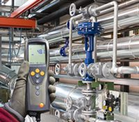 New HVAC Technology Connects to Your Bottom Line